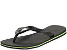 Brasil Flip Flops