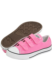 Converse Kids - All Star® V3 Ox (Toddler/Youth)