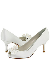 Stuart Weitzman Bridal & Evening Collection - Marimbow