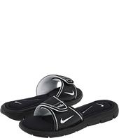 Nike - Comfort Slide