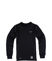 Nike Kids - Pro Thermal Long Sleeve Crew (Big Kids)