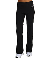 Nike - Be Strong Dri-FIT™ Poly Pant