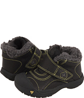 Keen Kids - Kootenay (Infant/Toddler)