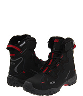 Salomon - Snowtrip TS WP
