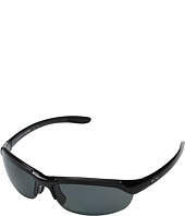 Smith Optics - Parallel Polarized