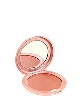 Stila - Cheek Convertible Color