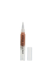 Stila - Lip Glaze