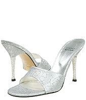 Stuart Weitzman Bridal & Evening Collection - Sunny