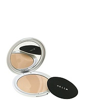 Stila - Sheer Pressed Powder