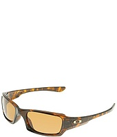 Oakley - Fives Squared™ Polarized