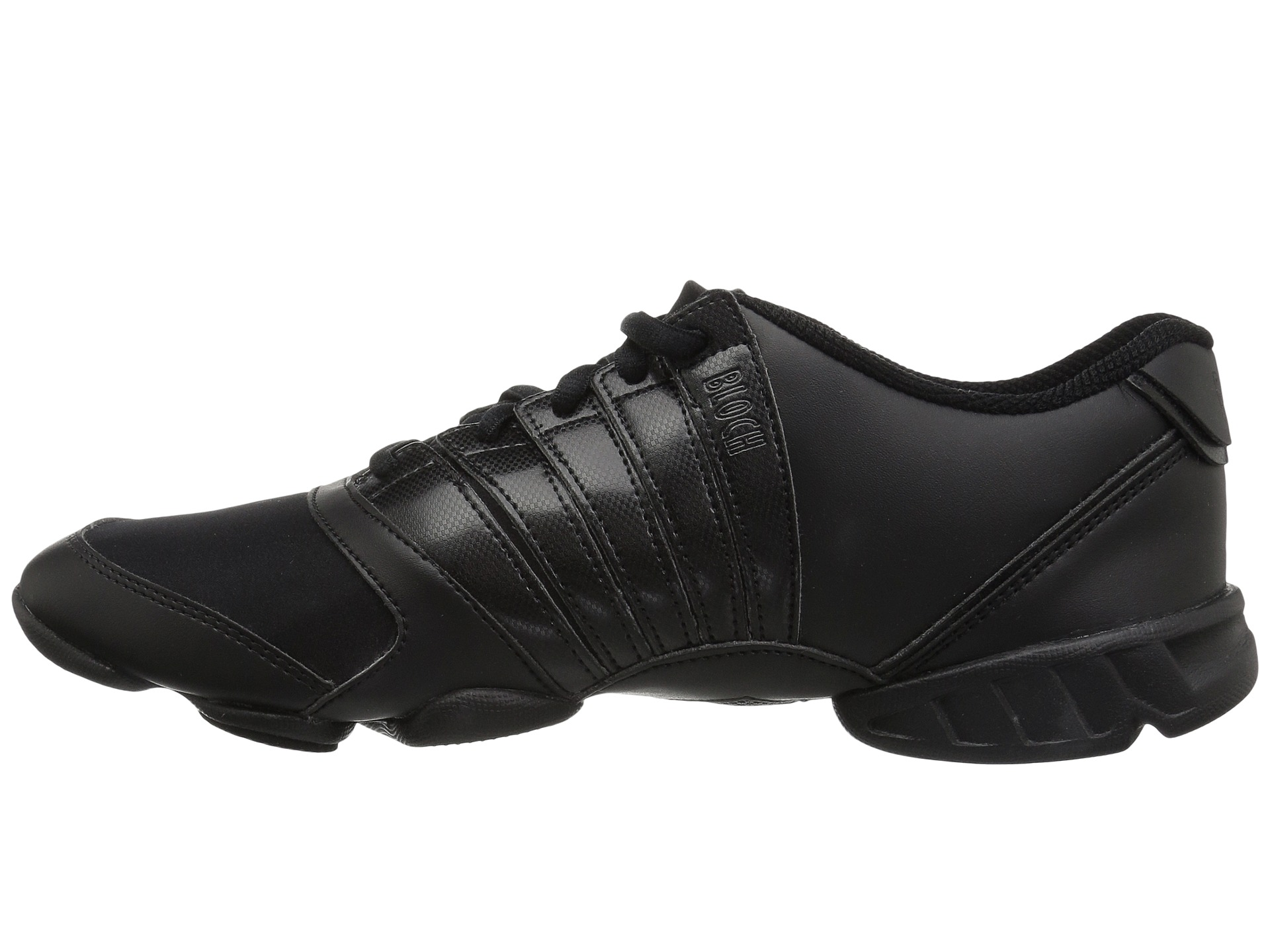 nike dance sneakers