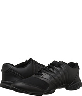 Bloch - Dance Sneaker