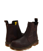 Dr. Martens Work - Fusion ST
