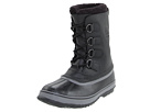 Sorel Men's 1964 PAC T Snow Boots