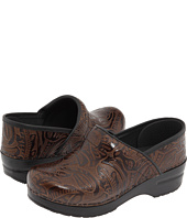 Dansko - Professional Tooled