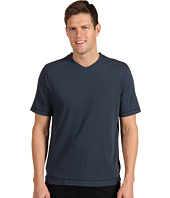 Tommy Bahama Denim - Cohen V-Neck