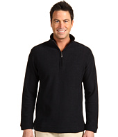 Tommy Bahama Denim - Grand Isles Half Zip