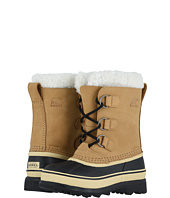 Sorel Kids - Caribou™ (Youth)