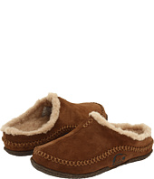 Sorel Kids - Falcon Ridge™ (Toddler/Youth)
