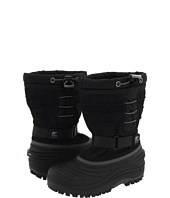 Sorel Kids - Snow Trooper™ TP (Youth)