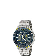 Citizen Watches - JY0050-55L Eco-Drive Angels Skyhawk A-T Chronograph Titanium Watch