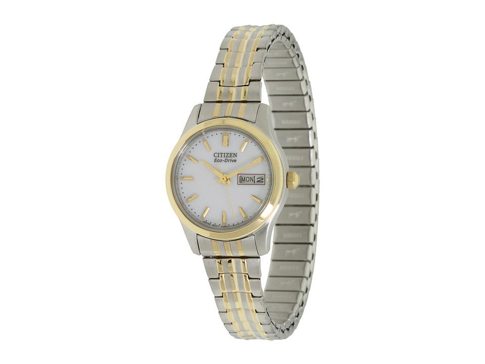 Citizen Watches - EW3152