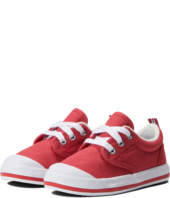 Keds Kids - Graham (Toddler)