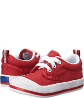 Keds Kids - Graham (Infant/Toddler)
