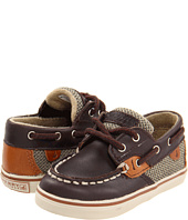 Sperry Kids - Bluefish (Infant/Toddler)