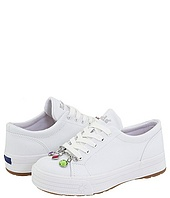 Keds Kids - Glisten (Toddler/Youth)