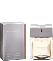 Michael Kors - Michael Kors Eau de Parfum for Women 3.4oz