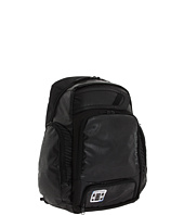 Dakine - Team Covert Pack