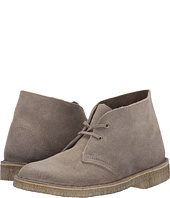 Clarks - Desert Boot - Women's