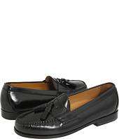 Cole Haan - Pinch Air Tassel