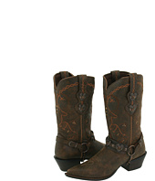 Durango - Crush Cowgirl Boot