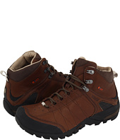 Teva - Riva Leather Mid eVent®
