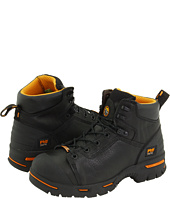 Timberland PRO - Endurance PR 6