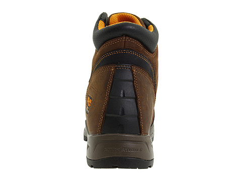 timberland pro series waterproof