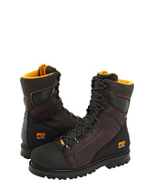 Timberland PRO - Rigmaster 8
