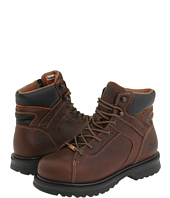 Timberland PRO - Rigmaster 6