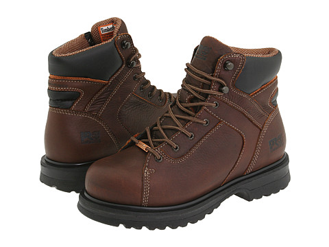 Timberland PRO Rigmaster 6