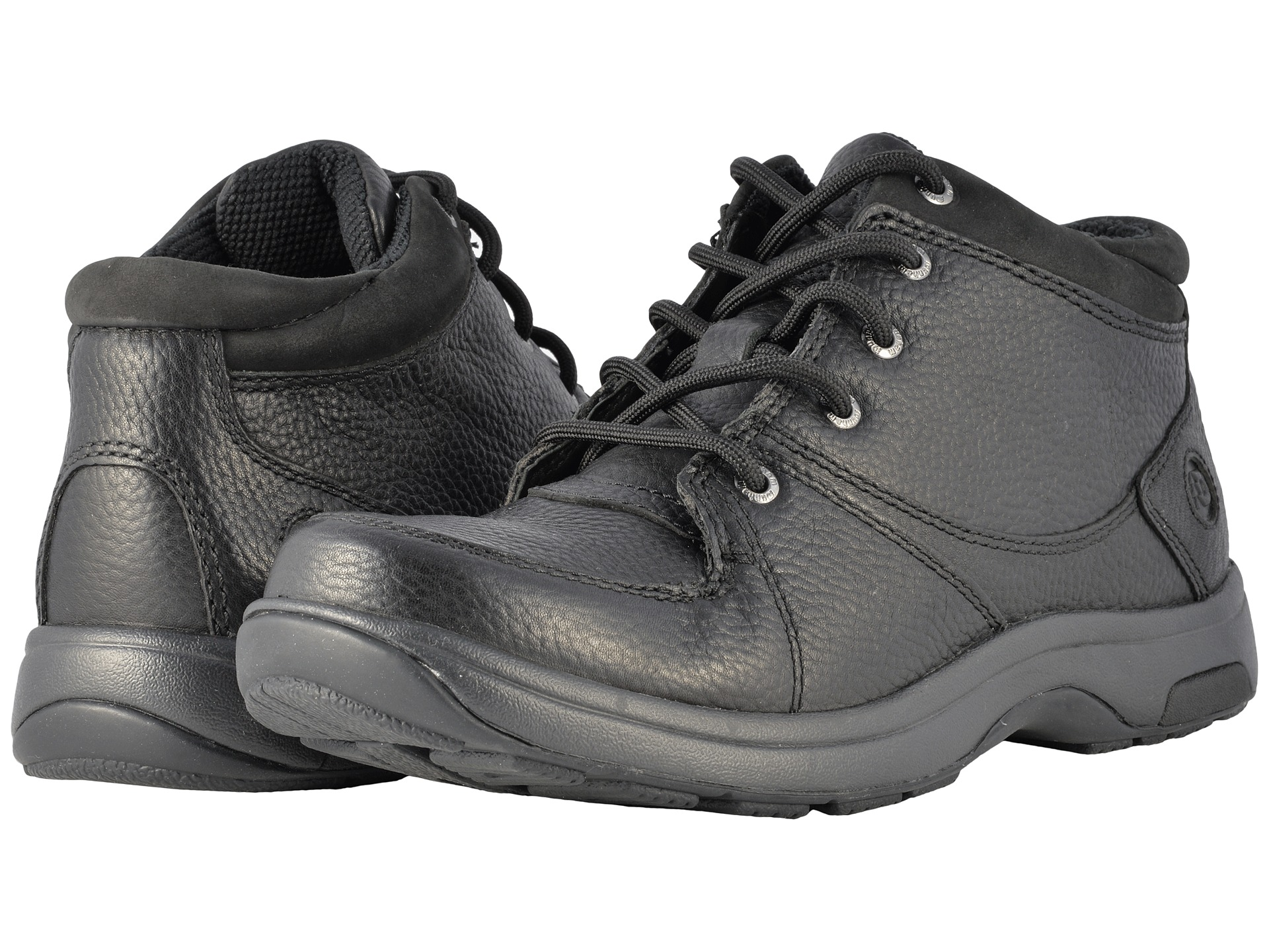 Mens Rubber Boots Size 16, Shoes, 16 | Shipped Free at Zappos