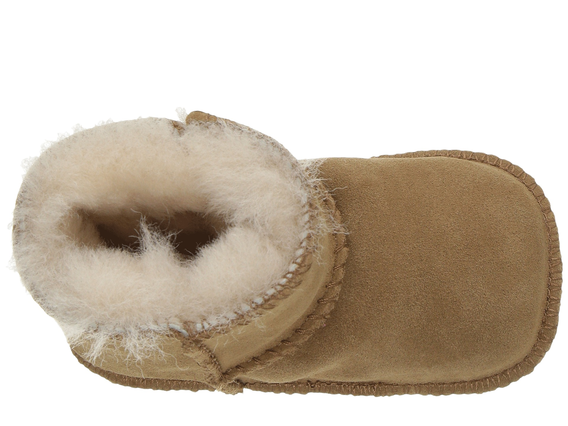 ugg erin size guide