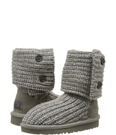 UGG Kids - Cardy (Toddler/Youth)