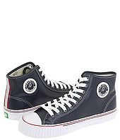 PF Flyers - Center Hi - Premium Leather