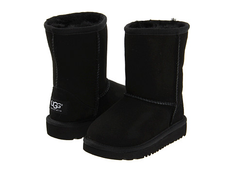 UGG Kids Classic (Toddler/Little Kid)