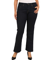 Levi's® Plus - Plus Size 512™ Perfectly Shaping Boot Cut