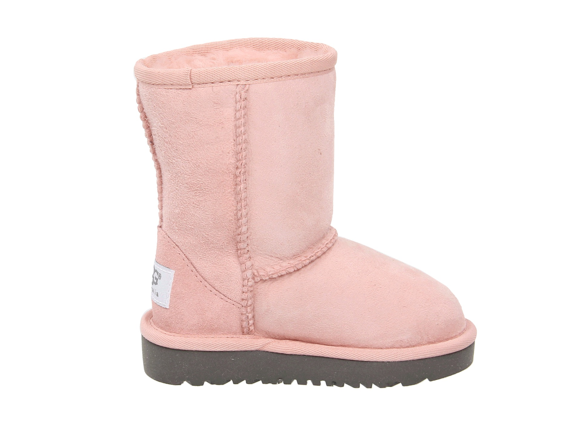 fake uggs images