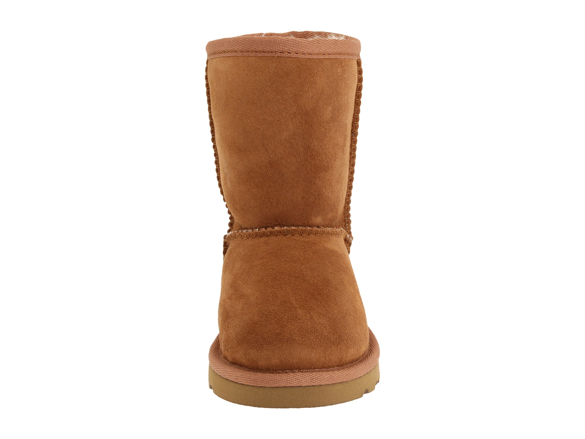 Get free shipping and free returns on UGG® boots, slippers and shoes for kids, including classic styles for girls and boys. Shop now at testdji.cf