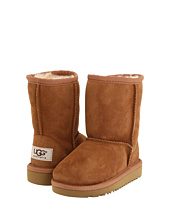 UGG Kids - Classic (Toddler)